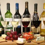 Top 3 chai rượu vang biếu dịp tết trung thu 2020
