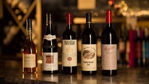 Tìm hiểu sự khác nhau của nút bần và nút vặn rượu vang