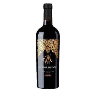 Siêu phẩm rượu vang M Limited cao cấp