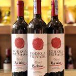 Rượu vang Argentina và những điều bạn chưa biết