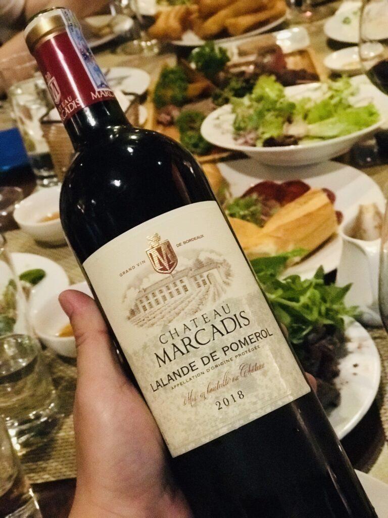 Những sai lầm về rượu vang mà nhiều người chưa biết