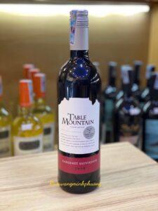Rượu vang Ngọt – Thứ rượu vang được nhiều người ưu thích