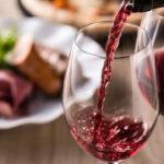 Ba lớp hương vị của rượu vang, bạn đã biết chưa?